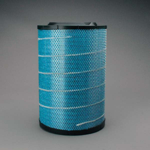 Donaldson Air Filter - P606720