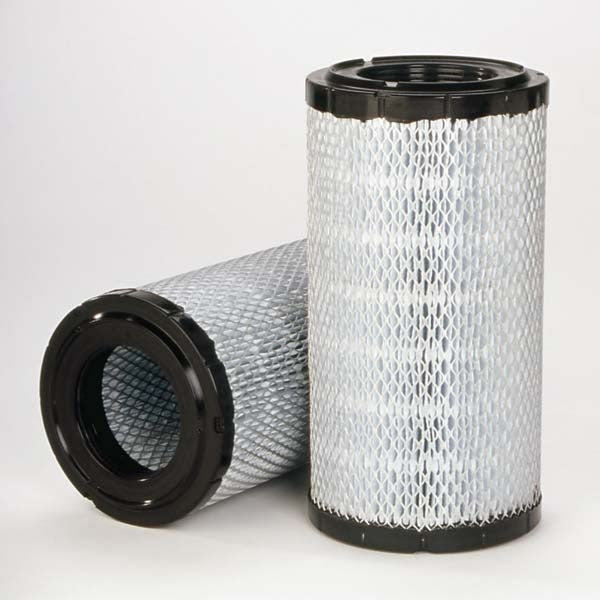 Donaldson Air Filter - P606803