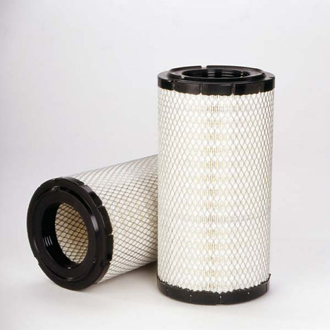 Donaldson Air Filter - P606804