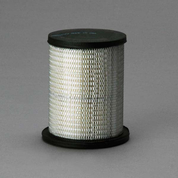 Donaldson Air Filter - P606949