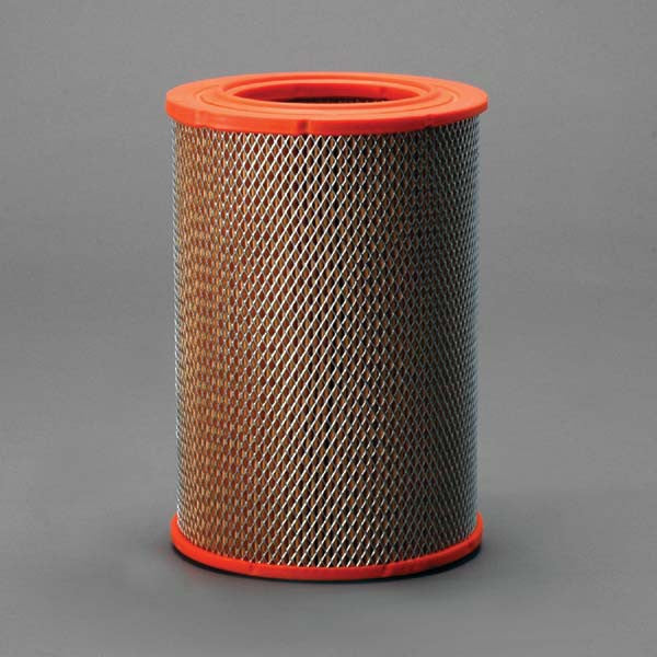 Donaldson Air Filter - P606952