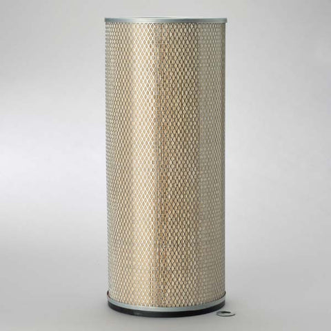Donaldson Air Filter - P607224
