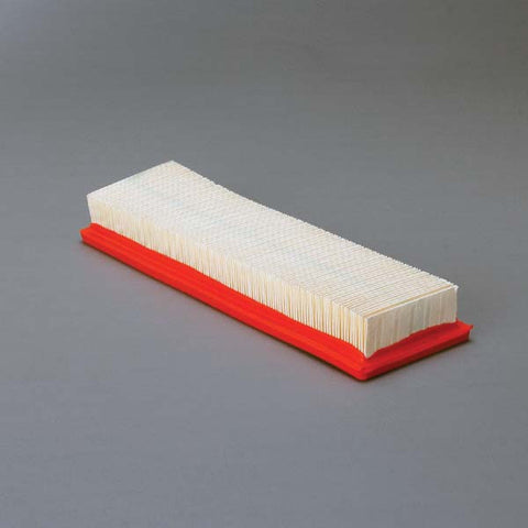 Donaldson Air Filter - P607333