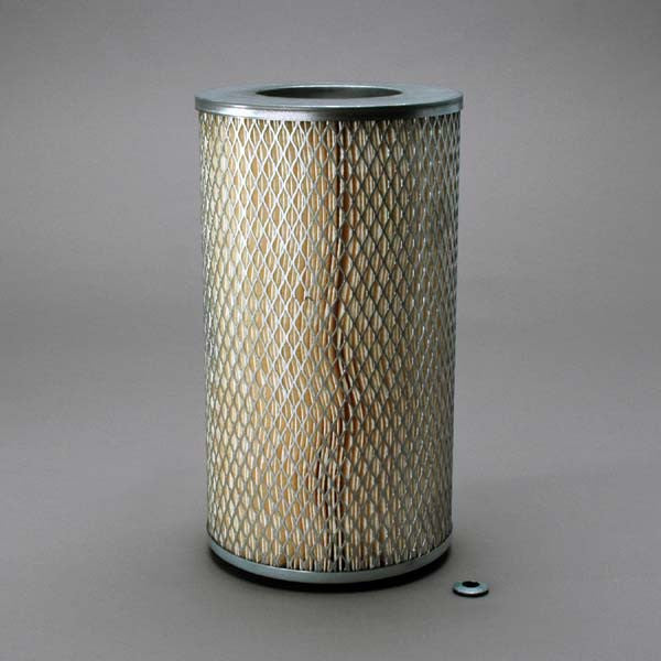 Donaldson Air Filter - P607352
