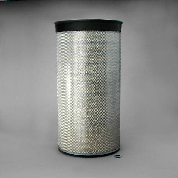 Donaldson Air Filter - P607369