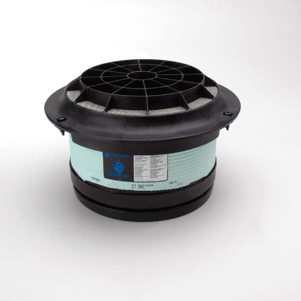 Donaldson Round Powercore Air Filter - P607960