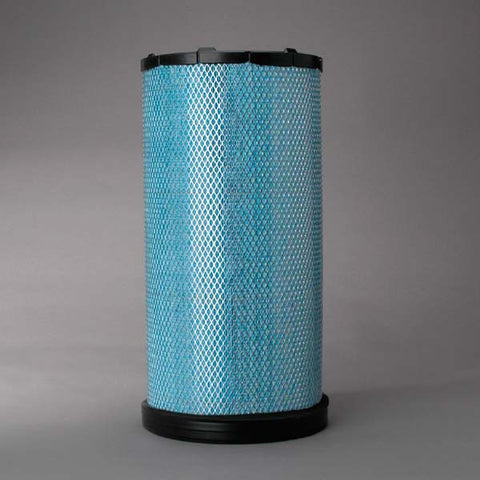 Donaldson Air Filter - P608305