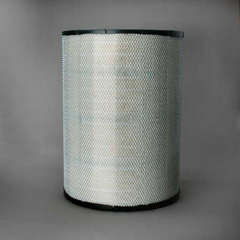 Donaldson Air Filter - P608306