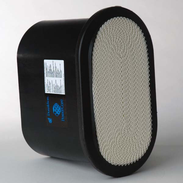 Donaldson Obround Powercore Air Filter - P608533