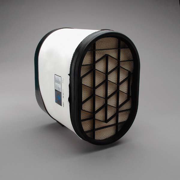 Donaldson Obround Powercore Air Filter - P608677