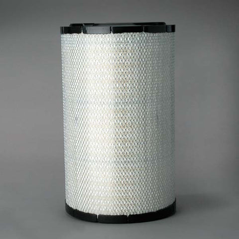 Donaldson Air Filter - P608885
