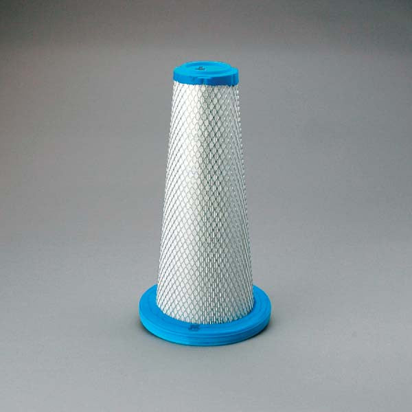 Donaldson Air Filter - P609239