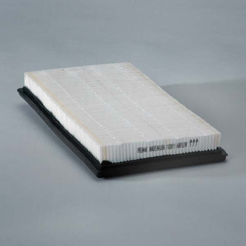 Donaldson Air Filter - P609445