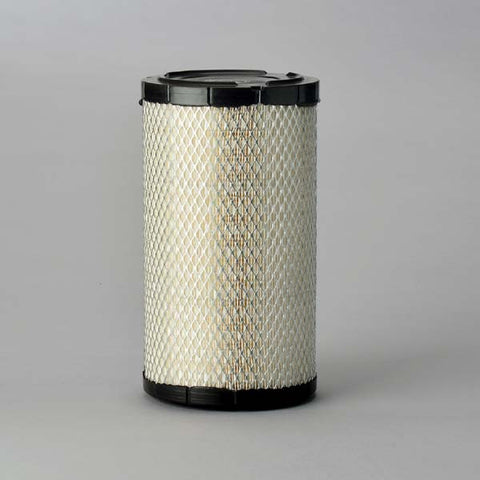 Donaldson Air Filter - P609447
