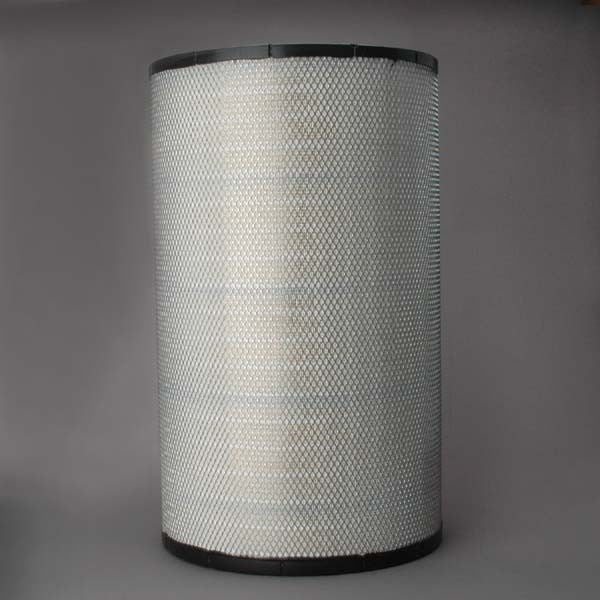 Donaldson Primary Air Filter - P609519