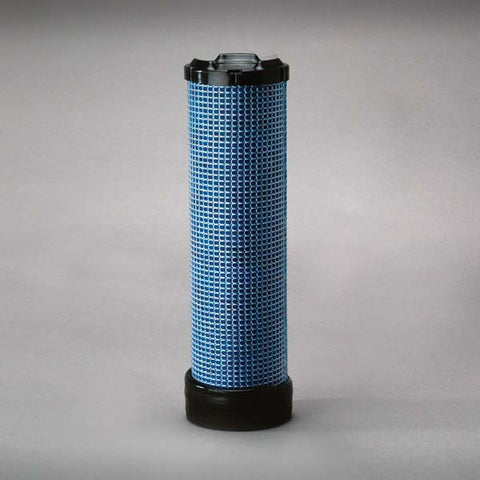 Donaldson Air Filter - P610489