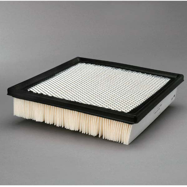 Donaldson Air Filter - P610561