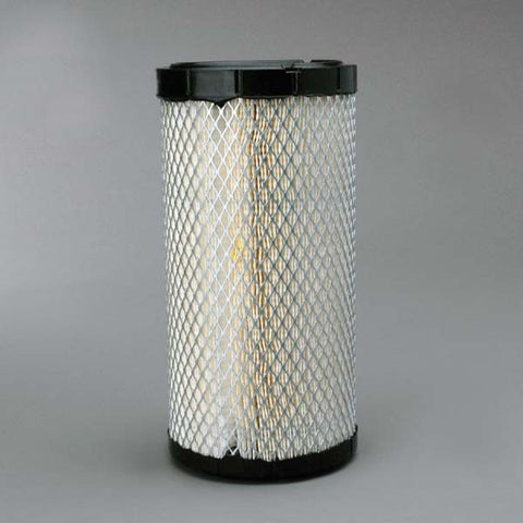 Donaldson Air Filter - P610903