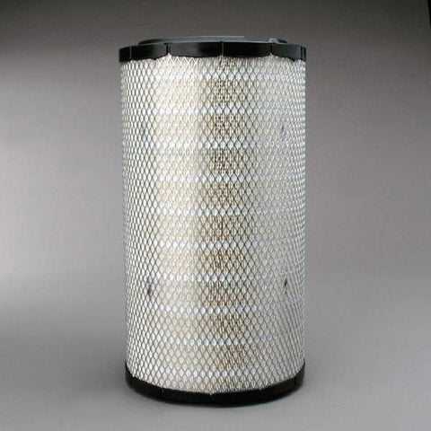 Donaldson Air Filter - P611856