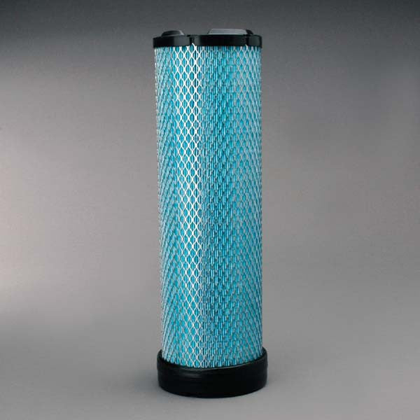 Donaldson Air Filter - P611857