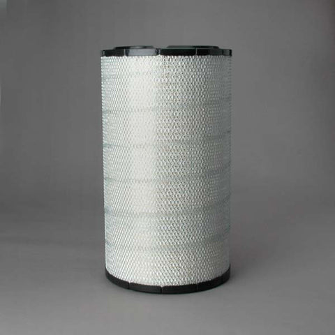 Donaldson Air Filter - P612469
