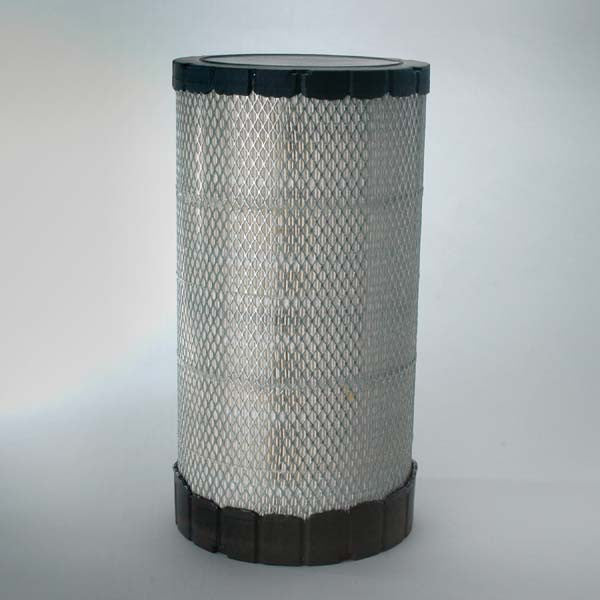 Donaldson Air Filter - P613334