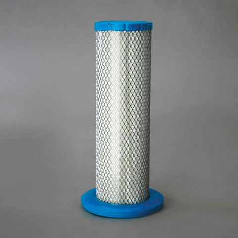 Donaldson Air Filter - P613335
