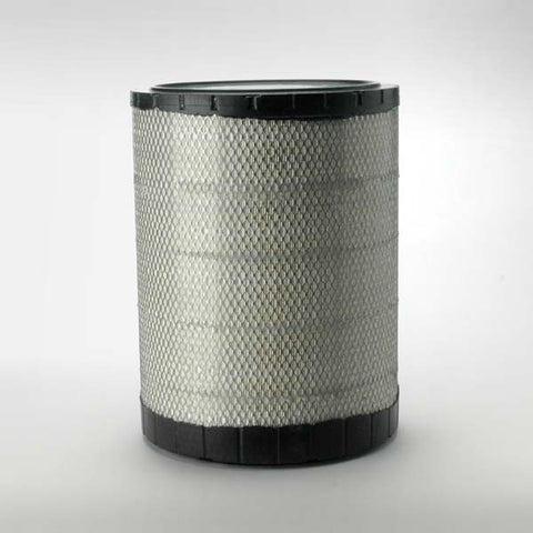 Donaldson Air Filter - P613336