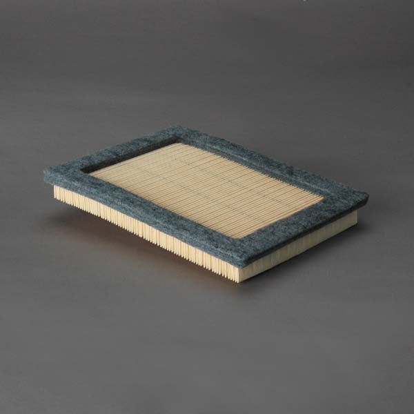 Donaldson Air Filter - P614543