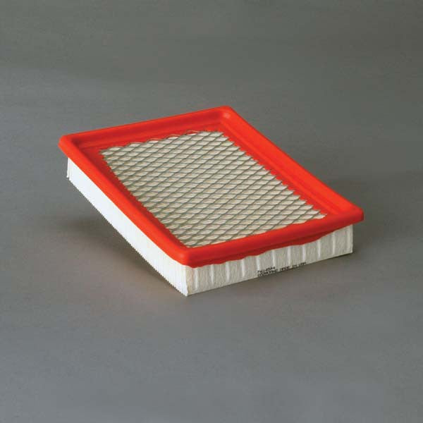 Donaldson Air Filter - P614544