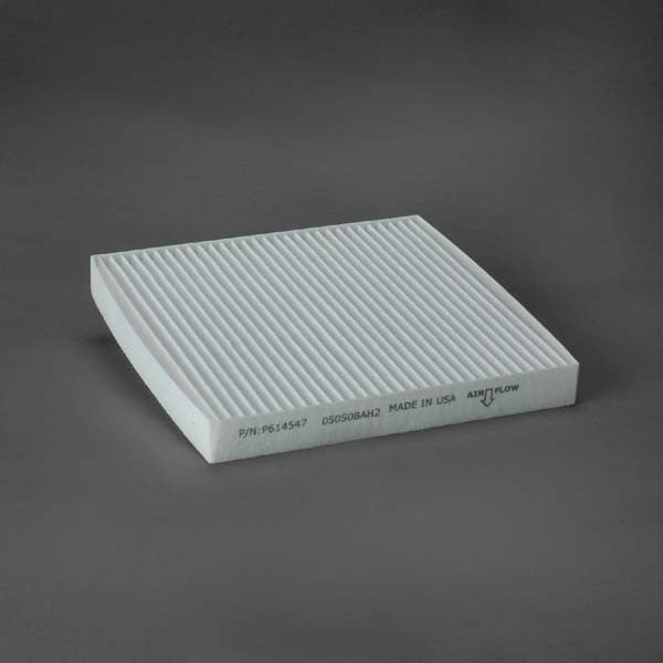 Donaldson Air Filter - P614547