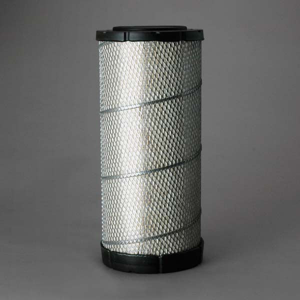Donaldson Air Filter - P614563