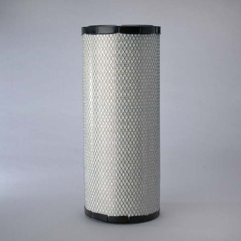 Donaldson Air Filter - P614876