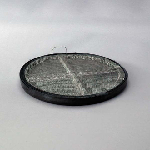 Donaldson Air Filter - P616400
