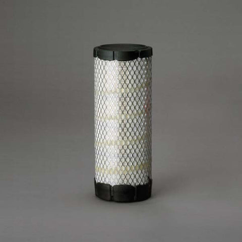 Donaldson Air Filter - P616641