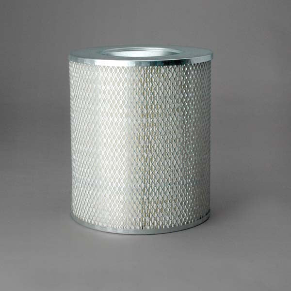 Donaldson Air Filter - P616648
