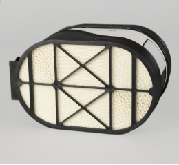 Donaldson Obround Powercore Air Filter - P617631