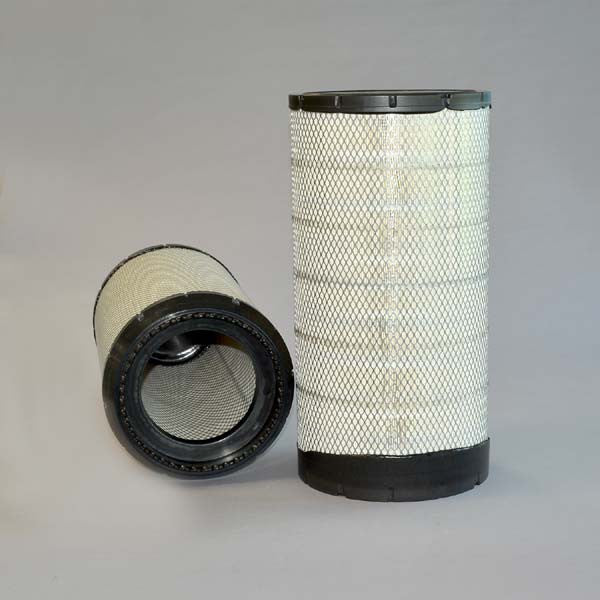 Donaldson Air Filter - P617643