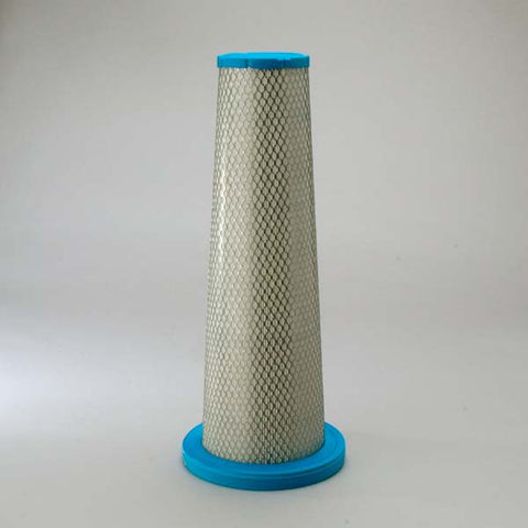 Donaldson Air Filter - P617644