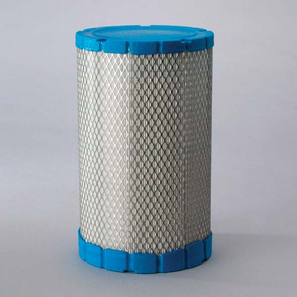 Donaldson Air Filter - P617645