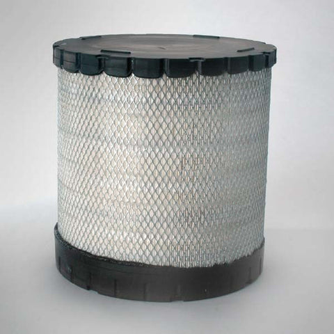 Donaldson Air Filter - P617646