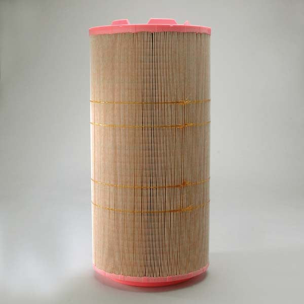 Donaldson Air Filter - P618930