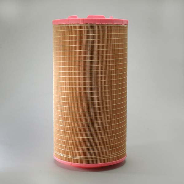 Donaldson Air Filter - P618931