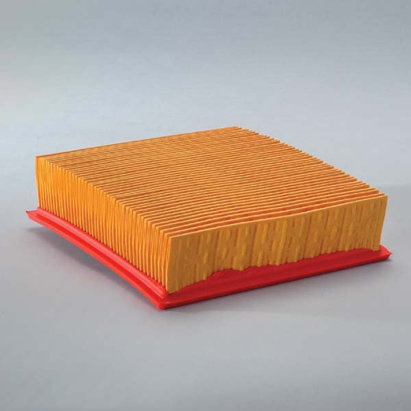 Donaldson Air Filter - P622149