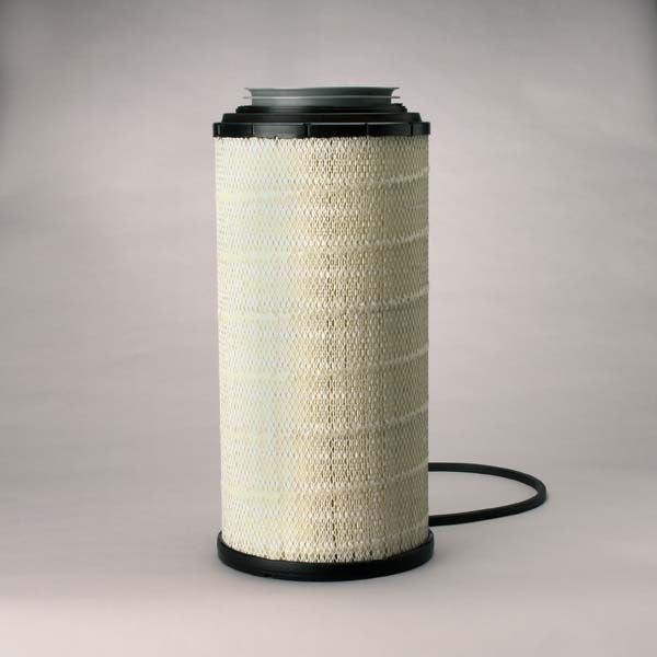 Donaldson Air Filter