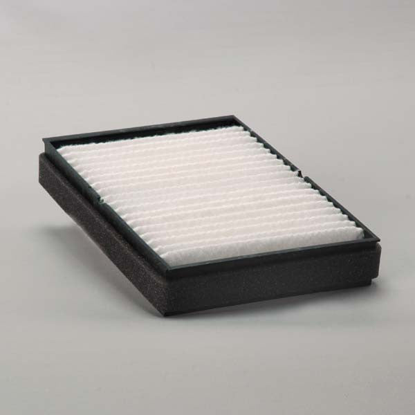 Donaldson Air Filter - P626182