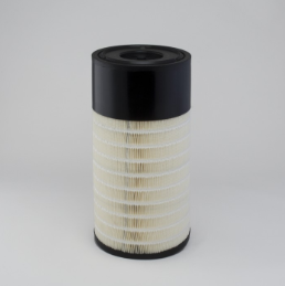 Donaldson Air Filter Primary, PowerPleat - P627763