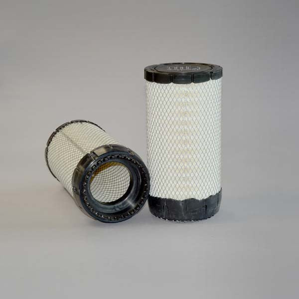 Donaldson Air Filter - P628324
