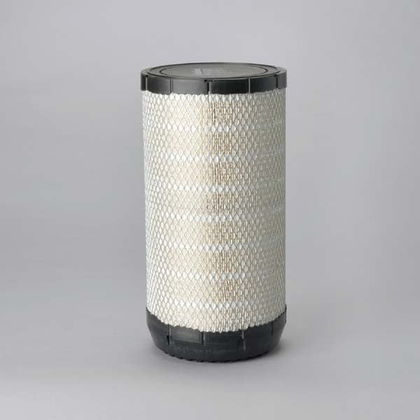 Donaldson Air Filter - P628327