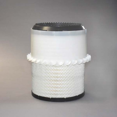 Donaldson Air Filter - P628329
